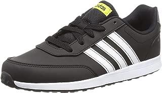 adidas Boys' VS Switch 2 Shoes