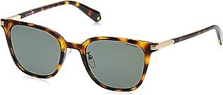 نظارة بولارويد للرجال PLD2072/F/S/X