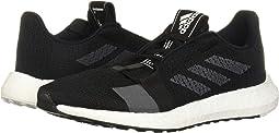 Core Black/Grey Five/Footwear White