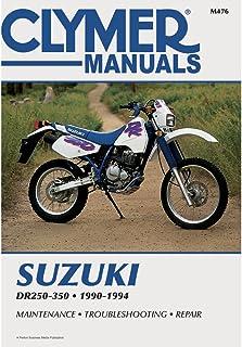 Bmw r series 1970-1994 clymer motorcycle repair manual.