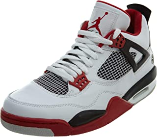 Best jordan 4 mars Reviews