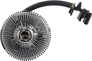 Best should you replace fan clutch with water pump Reviews
