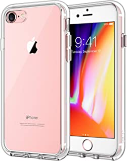 Best Iphone 7 Cases For Women of 2020