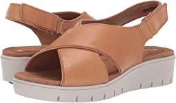 3a30b959bc6 Women s Clarks Sandals + FREE SHIPPING