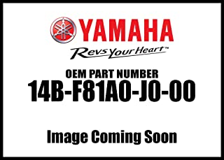Amazon in: Yamaha - Motorbike Accessories & Parts: Car