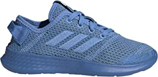 Adidas Unisex-Child Fortarefine K Running Shoes
