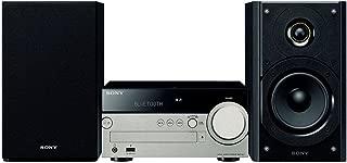ソニー SONY マルチオーディオコンポ Bluetooth/Wi-Fi/AirPlay/FM/AM/ワイドFM/ハイレゾ対応 CMT-SX7