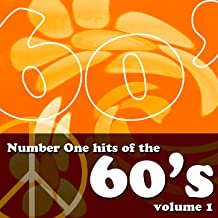 Best number one songs of the 60s Reviews