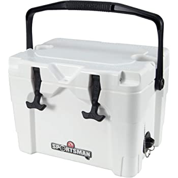 Igloo Sportsman 20Qt Rotomold Cooler