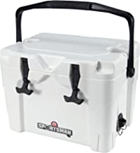 Best 20 quart igloo sportsman cooler Reviews
