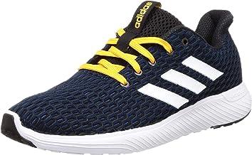 Adidas Men's Bound M Running Shoes