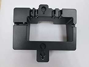 Yealink-Wall Mount Bracket for T41P/T42G