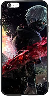 tokyo ghoul phone cover