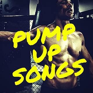 Best pump up music songs Reviews
