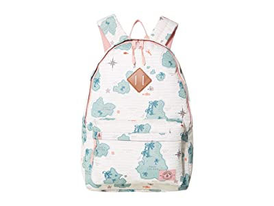 Parkland Kingston (Palm Island) Backpack Bags