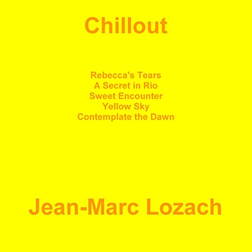 Sweet Encounter de Jean-Marc Lozach sur Amazon Music - Amazon.fr