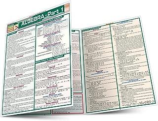 linear algebra formulas