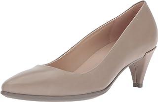 Amazon.es: ECCO 4 7 cm Zapatos para mujer Zapatos