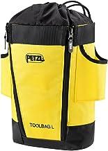 Petzl Toolbag S transportzak gereedschapstas (L)