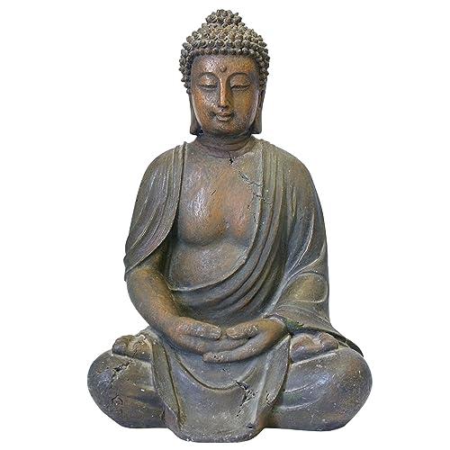Buddhist Home Decor