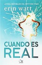 10 Mejor Cuando Es Real Erin Watt Español de 2020 – Mejor valorados y revisados