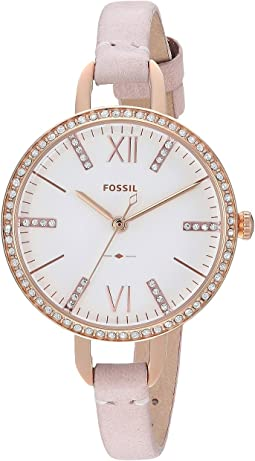 Fossil Annette - ES4402