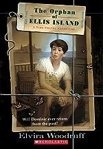 Best the orphan of ellis island online book Reviews