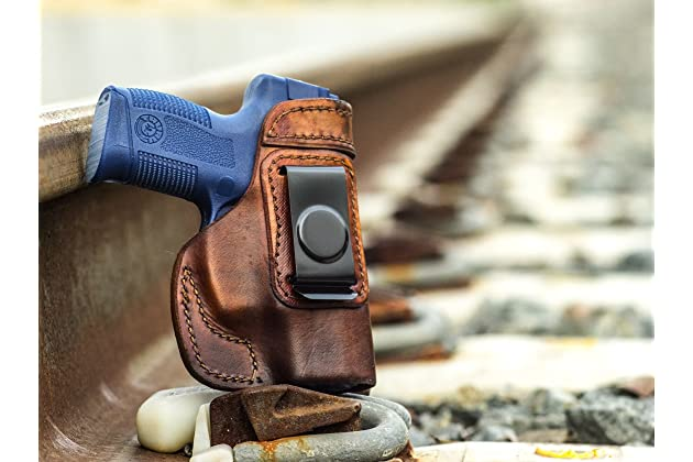 Best holsters for taurus | Amazon com