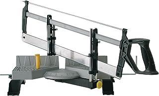Stanley Adjustable Mechanical Mitre Box