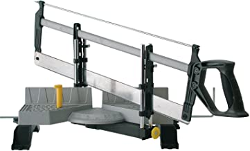 Stanley Ingletadora Metal con Sierra, 1-20-800, Único