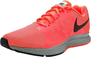 Women's Zoom Pegasus 31 Flash Running Shoe