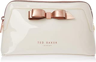 Ted Baker Cosmetic Case for Women