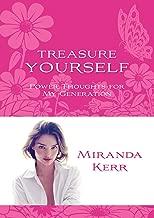 Best miranda kerr treasure yourself Reviews