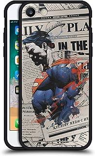 Amazon.fr : Coque Iphone Superman