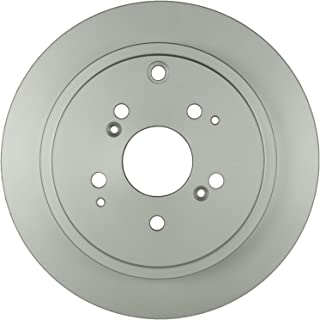 Best honda pilot rotor replacement cost Reviews