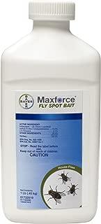 Maxforce Fly Spot Bait - bottle (16 oz.) BA1040