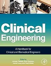 Best clinical intelligence llc Reviews