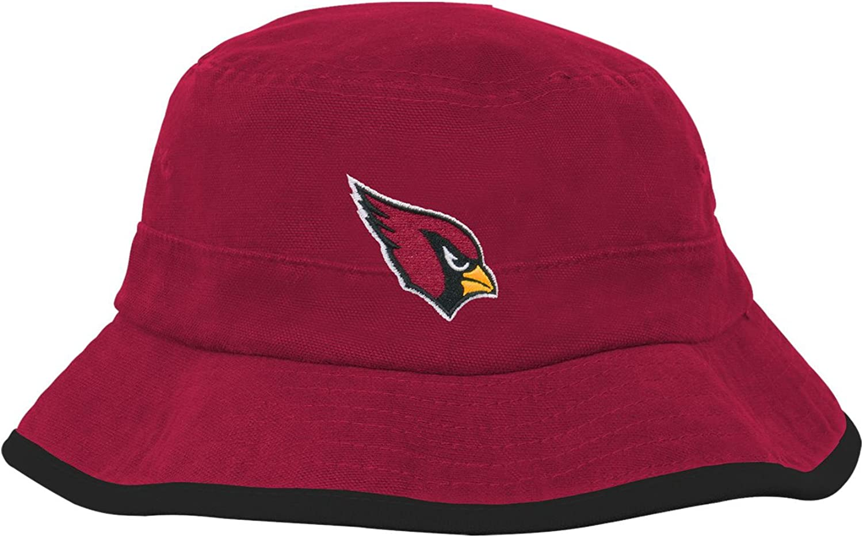 NFL Boys NFL Boys 47 Team Bucket Hat