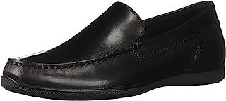حذاء بدون كعب رجالي بتصميم dockers Lindon