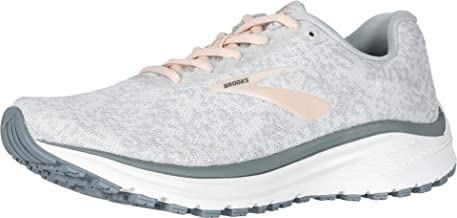 peach gym shoes