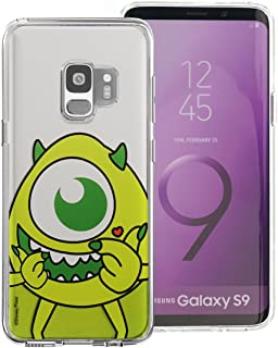 Best galaxy s9 jelly case Reviews