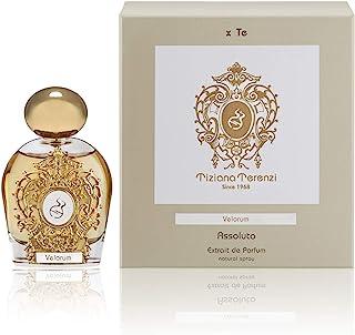 Velorum by Tiziana Terenzi Unisex Perfume Eau de Parfum 100ml