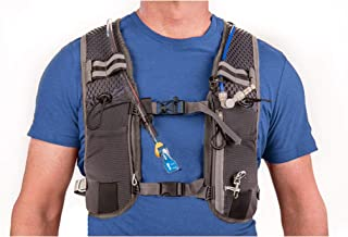 ExtremeMist 2-in-1 Misting & Drinking; Just Add Water Pack