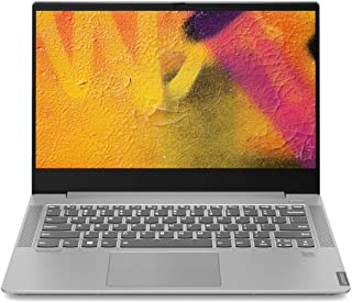 """Lenovo IdeaPad S540 Dizüstü Bilgisayar, 14"""" Full HD, Intel Core i5 8265U, 8 GB DDR4, 256 GB SSD, NVIDIA GeForce MX250 2GB, 81ND00HBTX, Windows 10 Home"""