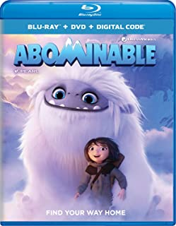 Best universal pictures home entertainment Reviews