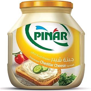 Pinar Cheddar Cheese Spread, 900 gm