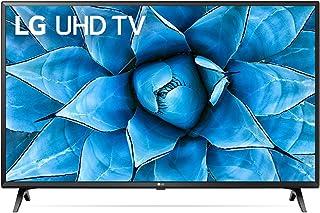 LG 49UN7340 49 inch UHD Smart TV-2020