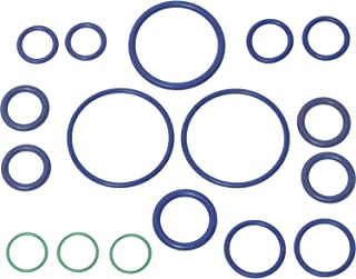 Universal Air Conditioner RS 2651 A//C System Seal Kit