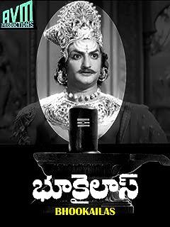Best lord shiva shankar Reviews