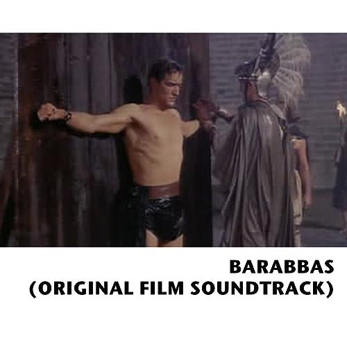 GRATUIT BARABBAS TÉLÉCHARGER FILM